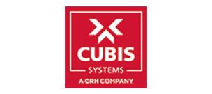 cubis logo