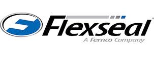 flexseal logo
