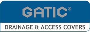gatic logo