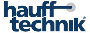 hauff-technik logo