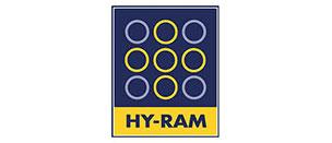 hy-ram logo