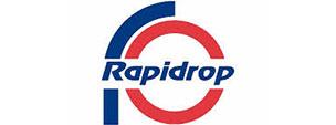 """rapidrop"