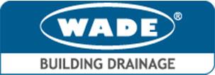 """""""wade"""